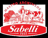 Sabelli Caseificio - Mozzarelle, Burrate, Stracciatelle, Ricotte e Formaggi freschi, Scamorze e Caciotte