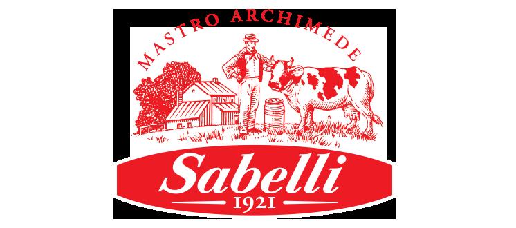 Sabelli Casei cio - Mozzarelle,                 Burrate, Stracciatelle, Rico e e Formaggi freschi, Scamorze e Cacio e
